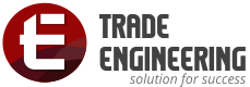 Trade Engineering Ltd.
